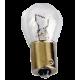 Ampoule 12 Volts / 21 Watts