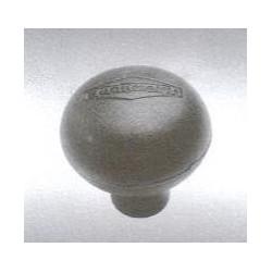 Boule de poignée pour Roue Jockey Automatique