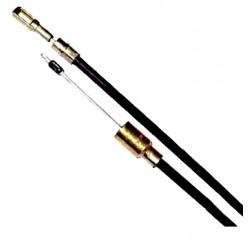 Câble de frein KNOTT 930/1140