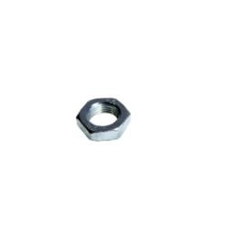 Ecrou à tête hexagonal, M16x1,5 mm pour embout de barre